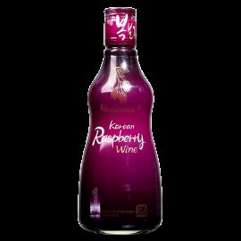 Rượu phúc bồn tử